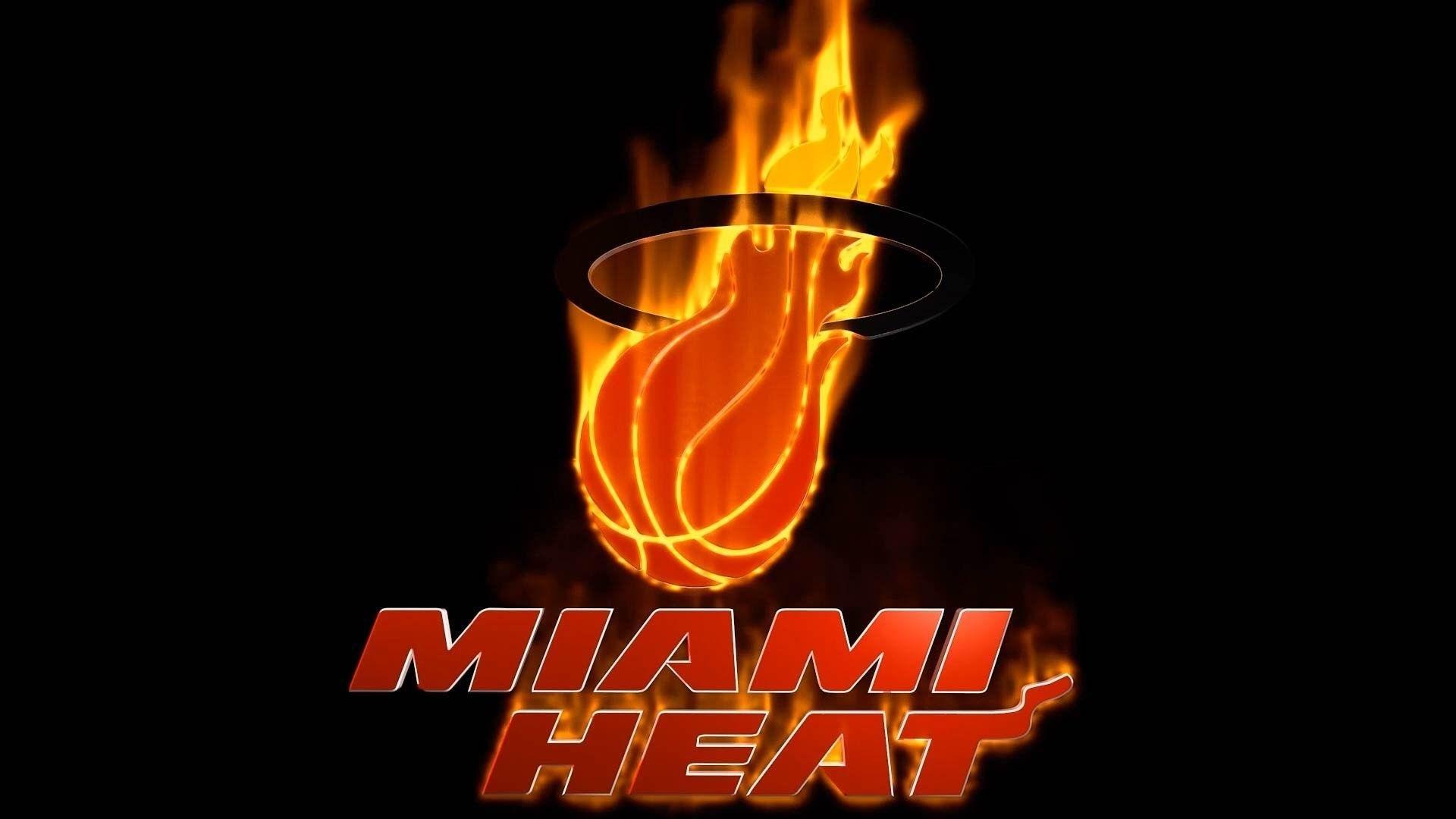 Basketball Wallpaper Best Basketball Wallpapers 2020 Miami Heat Best Wallpaper Hd Basketball Wallpaper