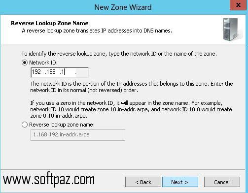 Getting Reverse Lookup Wizard Setup Was Never This Easy Download Reverse Lookup Wizard Installer From Softpaz Https Www So Reverse Lookup Reverse Software