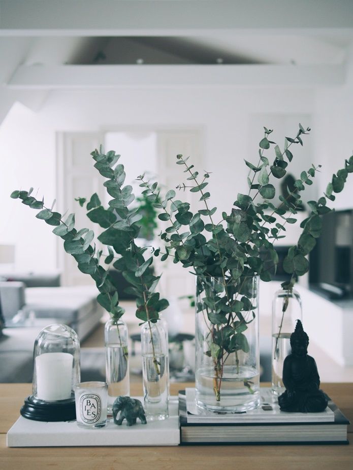 Camilla Pihl   Zen decor, Decor, Home decor