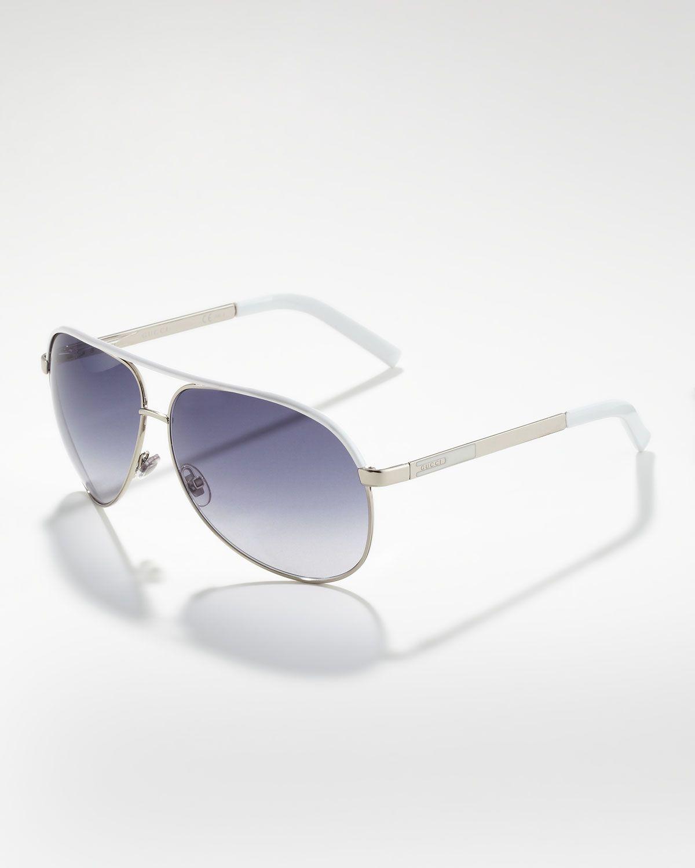 http://symasytes.com/gucci-metal-aviator-sunglasses-palladium-white-p-3776.html