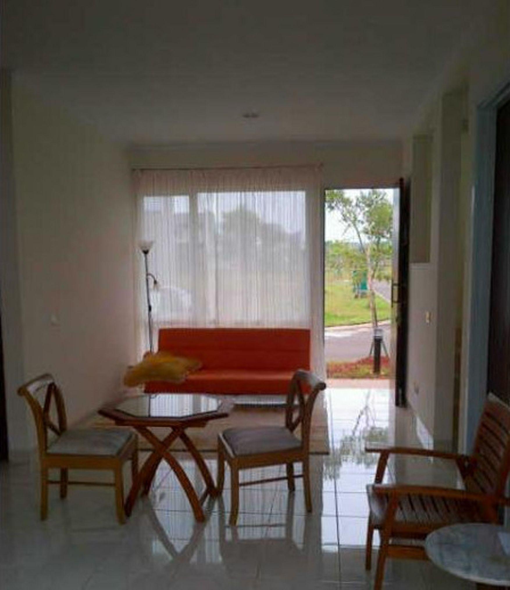 ashley living room furniture sets living room furniture