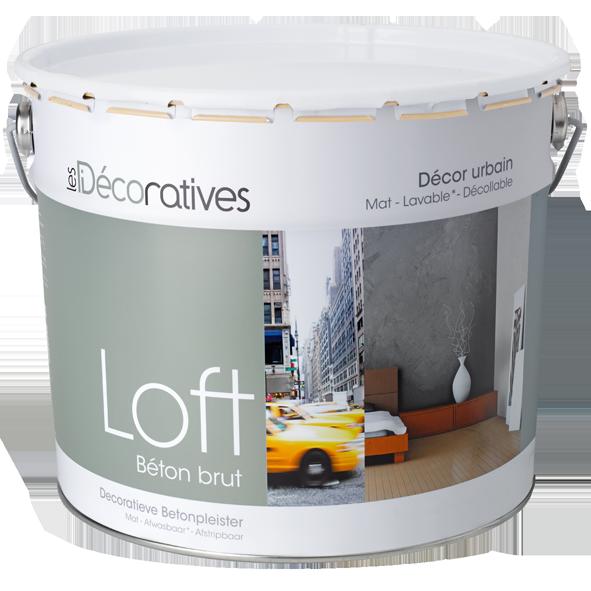 Loft Raw Concrete 33450 Concrete Wall Concrete Walls Interior