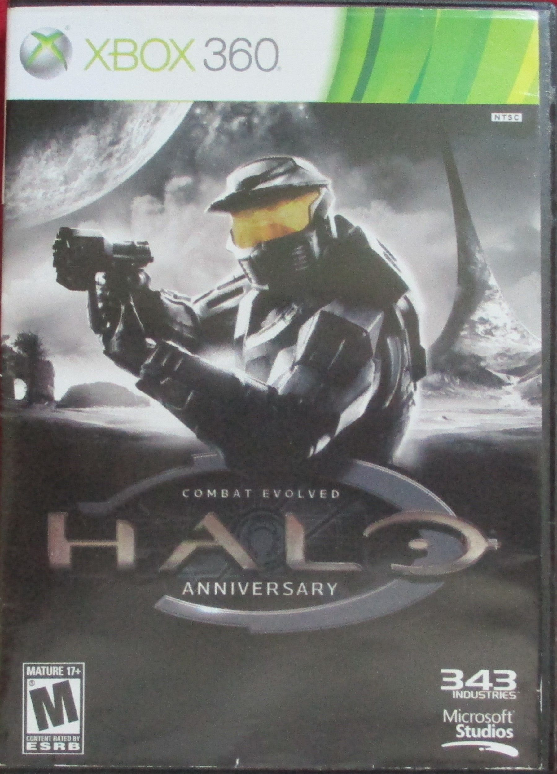 Pin By Billy Loving On Video Games Combat Evolved Halo Combat