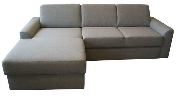 Eckschlafsofa  Eckschlafsofa Verona. | Sofas für kleine Räume https://sofadepot ...