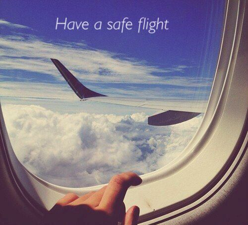 Have a safe flight Travel photography, Travel pictures