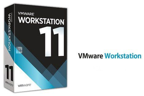 download vmware 11 full version with crack