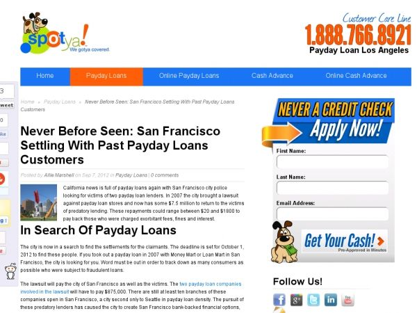 Payday loans in hobart tasmania photo 9