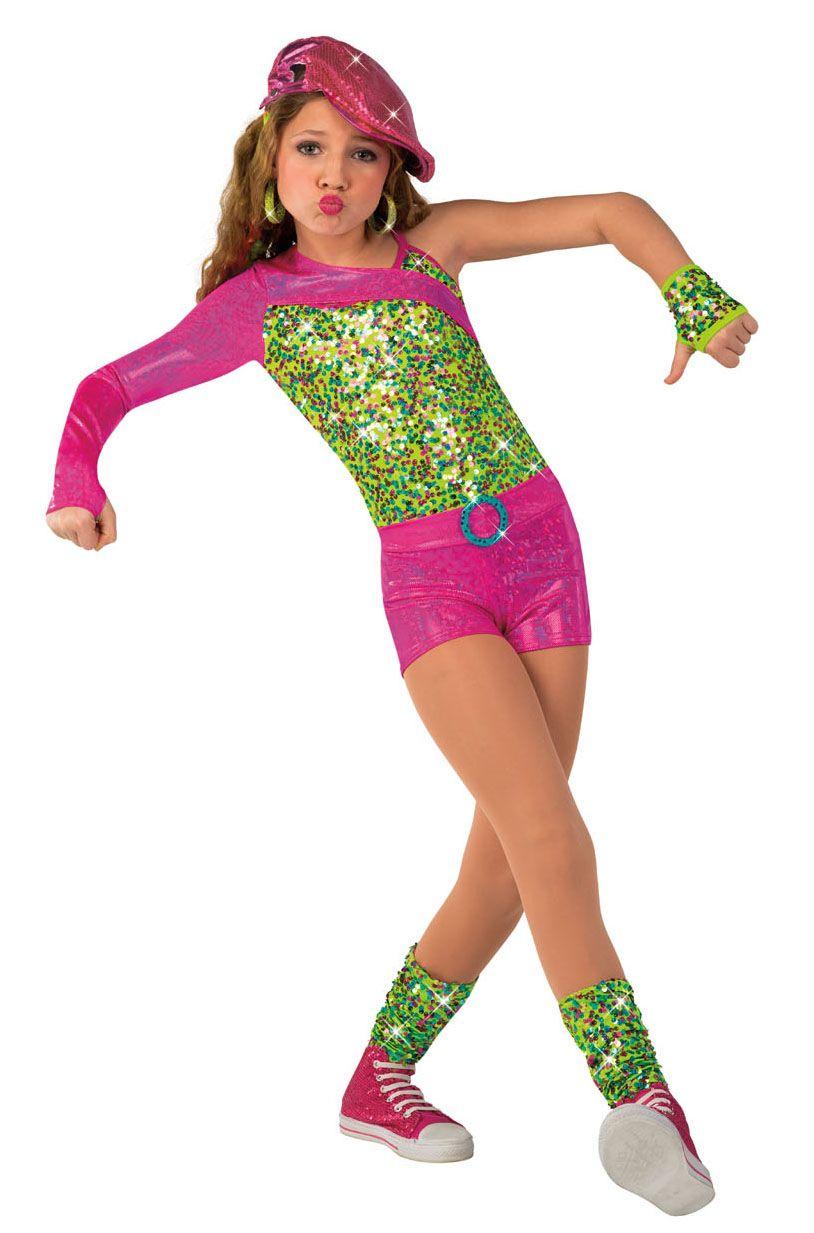 Show Kids Details | lovely | Pinterest | Vestuarios Traje de baile y Traje