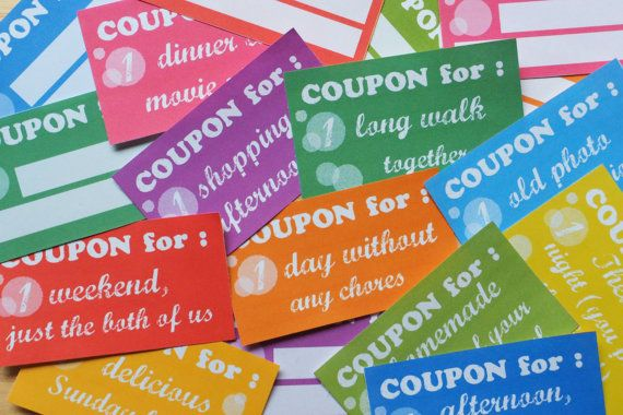 instant coupons to print