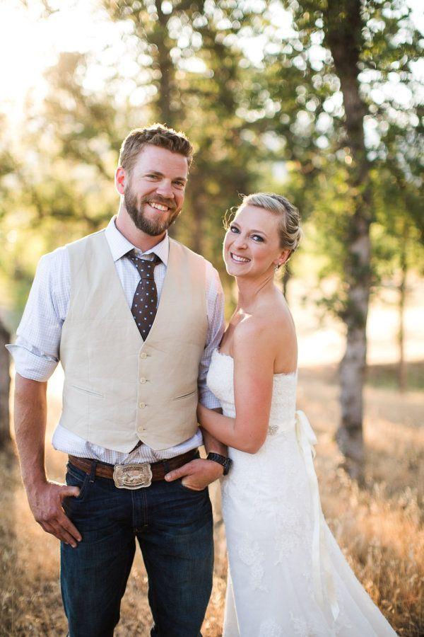 Pin By Sarah Muncaster On Wedding Stuff Country Wedding Groomsmen Cowboy Wedding Attire Western Wedding Groomsmen