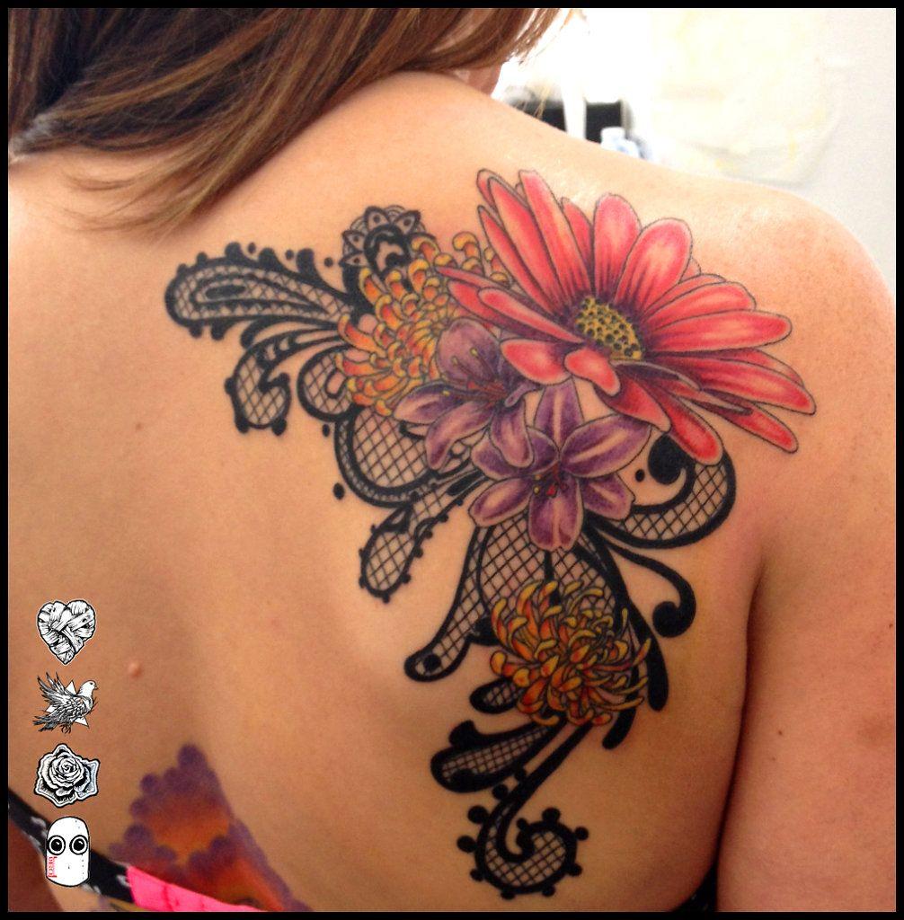 Pin by stephanie boswell on tattoos pinterest tattoo tatting