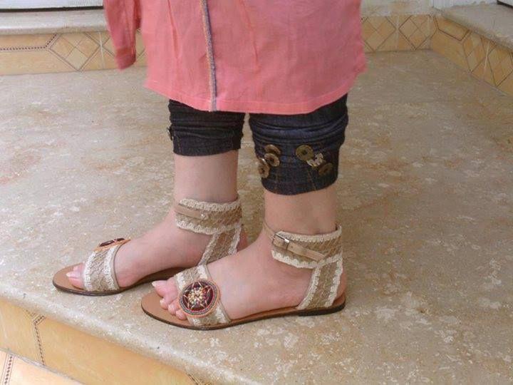 my fav | Stylish dpz, Girls dpz, Heeled boots
