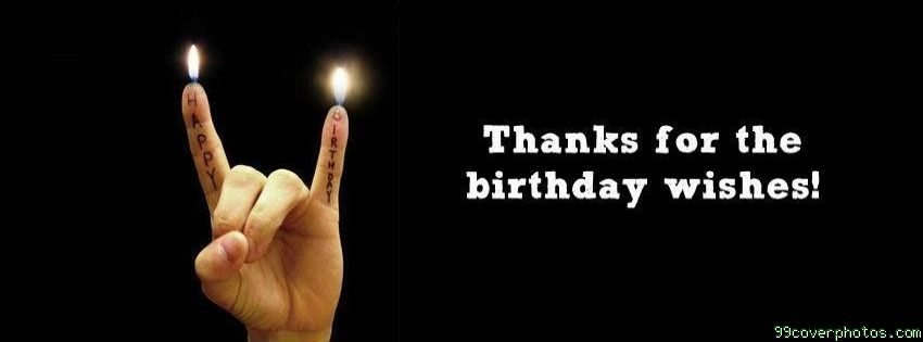 Birthday wishes facebook timeline cover photos misc pinterest birthday wishes facebook timeline cover photos m4hsunfo Image collections