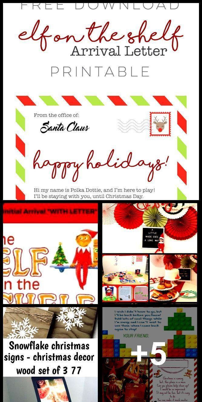Elf on the Shelf – Arrival Letter Free Download • Ali Brugman Blog – Elf On The Self #elfontheshelfarrivalletter Elf on the Shelf – Arrival Letter Free Download • Ali Brugman Blog – Elf On The Self, #Ali #arrival #Blog #Brugman #Download #Elf #free #letter #shelf #elfontheshelfarrivalletter Elf on the Shelf – Arrival Letter Free Download • Ali Brugman Blog – Elf On The Self #elfontheshelfarrivalletter Elf on the Shelf – Arrival Letter Free Download • Ali Brugman Blog – E