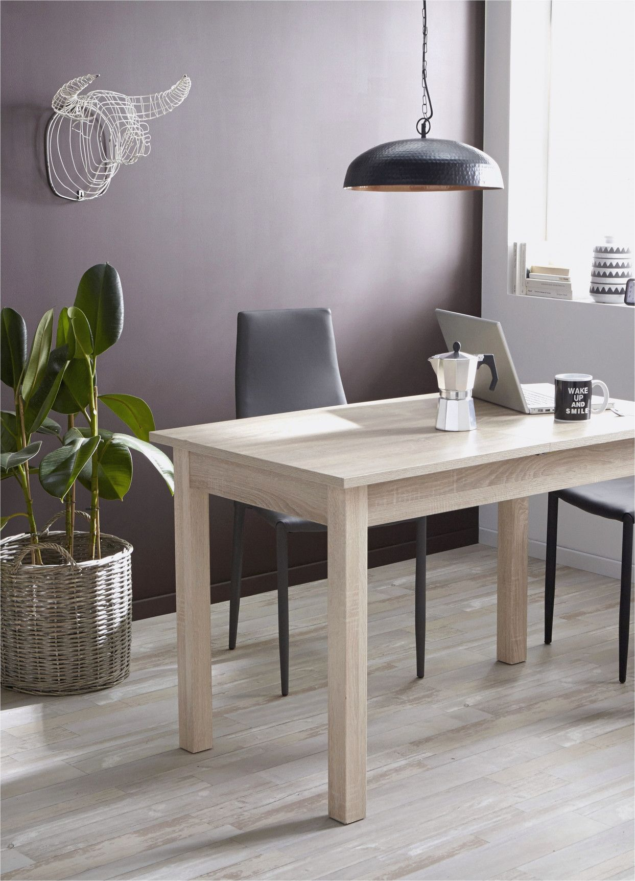 Inspirational Le Bon Coin Ajaccio Ikea Dining Room Iron Table Dining Room Sets