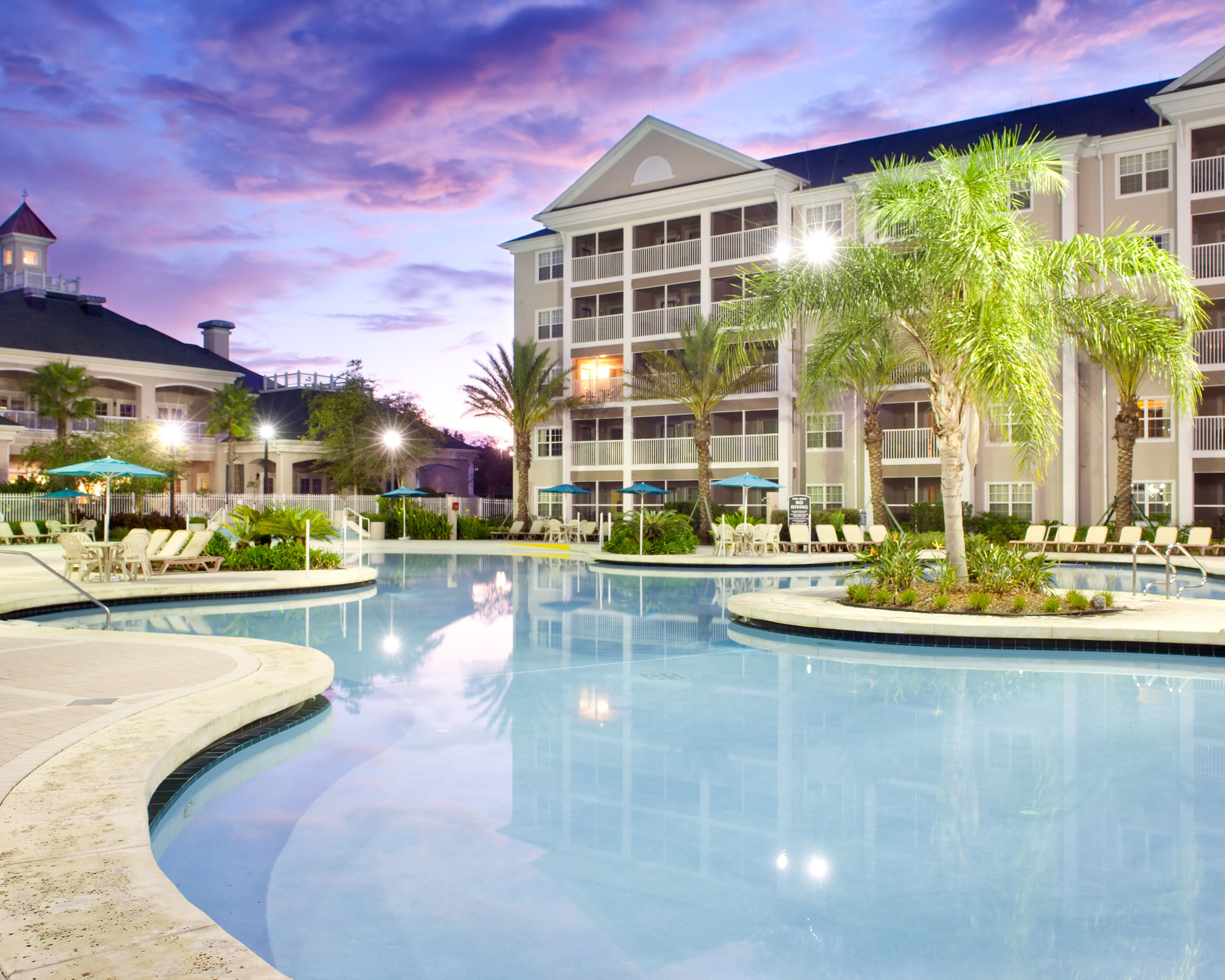 Book A Room At The Bluegreen Vacations Grande Villas World Golf Village An Ascend Hotel In St This Airport Offers Free Wi Fi