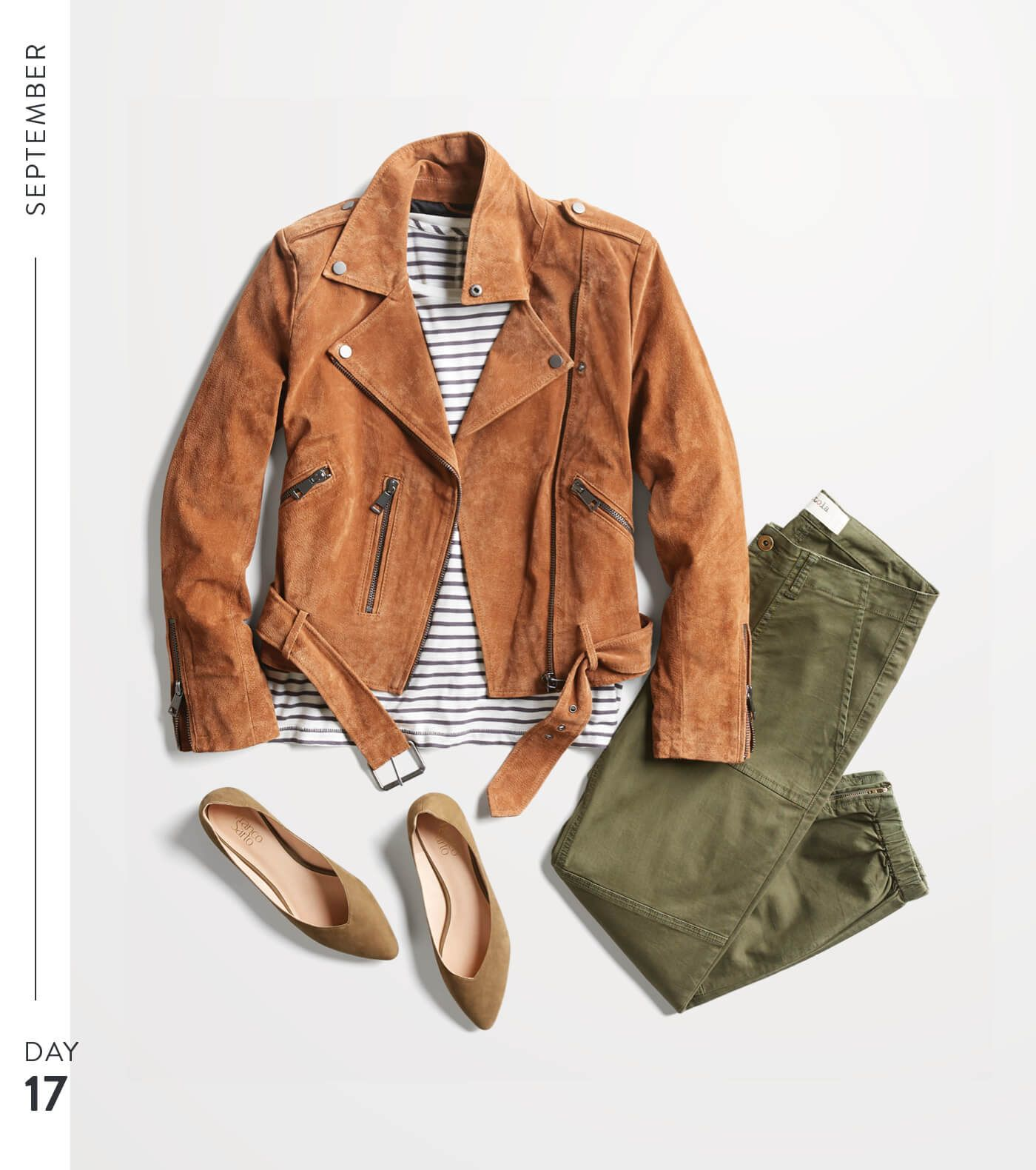 September Stitch Fix Trends | Stitch Fix Style #stitchfix
