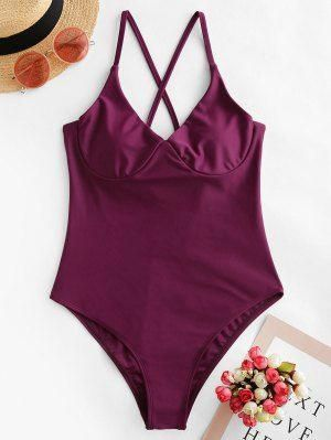 They are beautiful, lovable and Swimsuit bikini,Swimsuit one piece,Swimsuit for … – Popular – Swimsuit