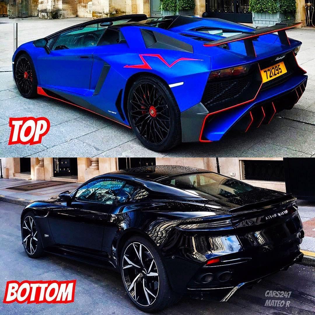 L�ks arabaar arka plan  #cars #luxurycars #sportcars #conceptcars #motorcycles #trucks