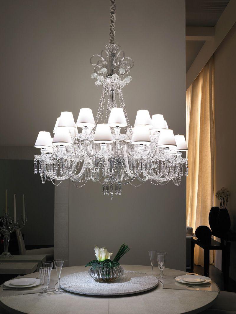 Pin By Grzesiek Kaminski On Luxury Chandeliers Luxury Brands