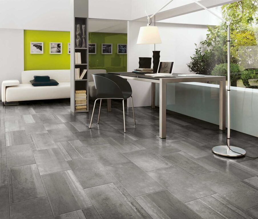Iron Italian Floor & Wall Tile. Click on the image to