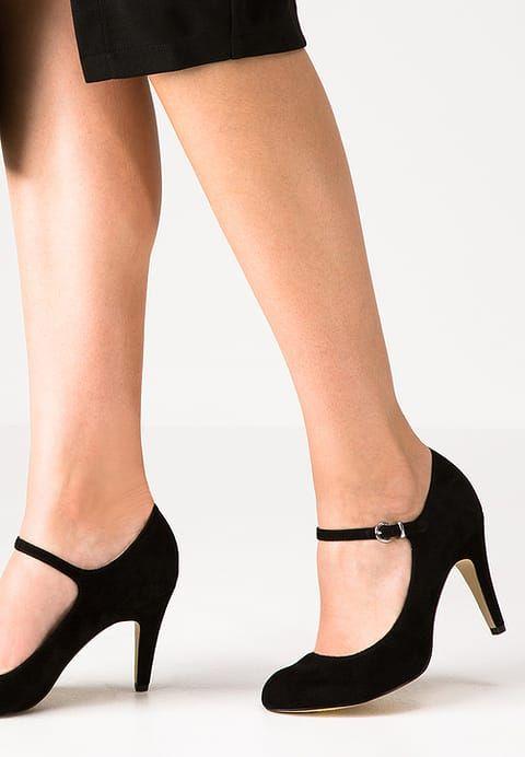 Pier One Classic heels - black