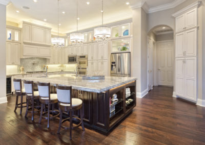 Local Kitchen Bathroom Remodeling Companies Colorado Springs L Shape Kitchen Layout Kitchen Bathroom Remodel Kitchen Island With Seating