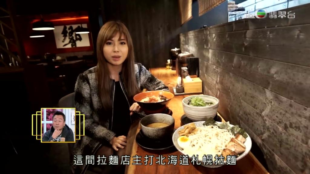 《Do姐有問題》  ep01-05 台北「問題美食」合輯