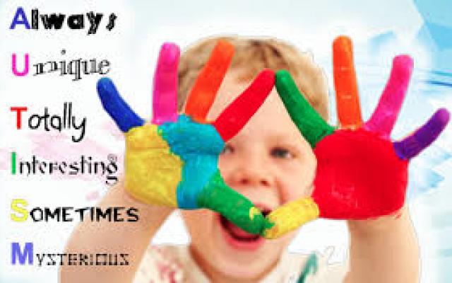 corso autismo a pescara e montesilvano corso sull'autismo per conoscere meglio e da vicino questo tipo di problematica, il seminario si terrà domenica 15 novembre presso il centro infanzia pollicino a Montesilvano (PE)siete tutti invitati #autismo #corso