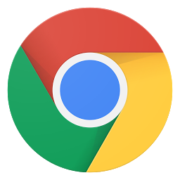 Youtube แอปพล เคช นใน Google Play ロゴ アプリ シンボル