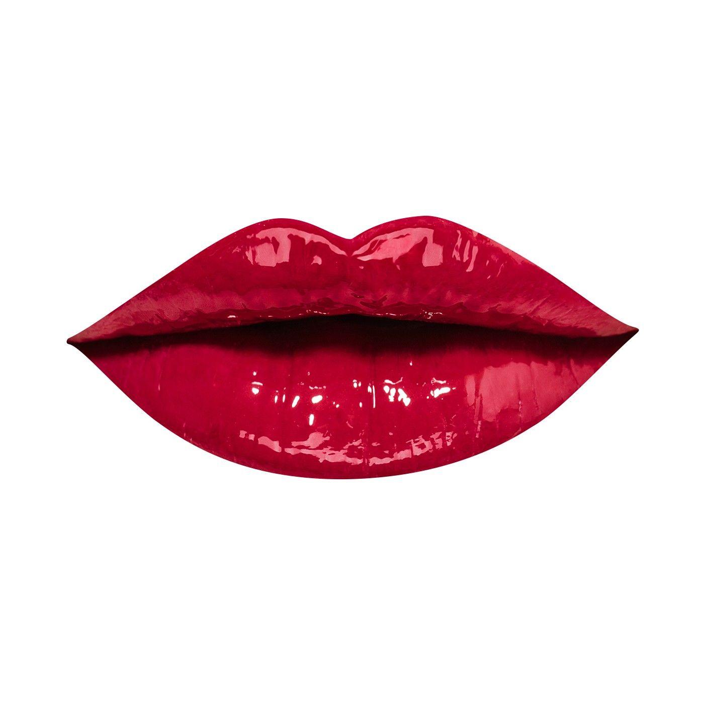 Lip Gloss - Petal