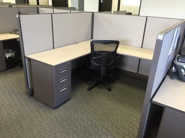 Excellent We Sell Herman Miller Cubicles New And Used Shop Our Home Remodeling Inspirations Basidirectenergyitoicom