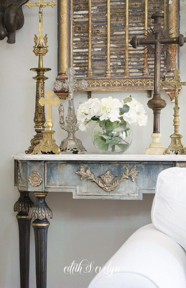 Photo of 7 blindsiding tips: traditional home decor living room home decor kitchen laundry … ,  #Bli…