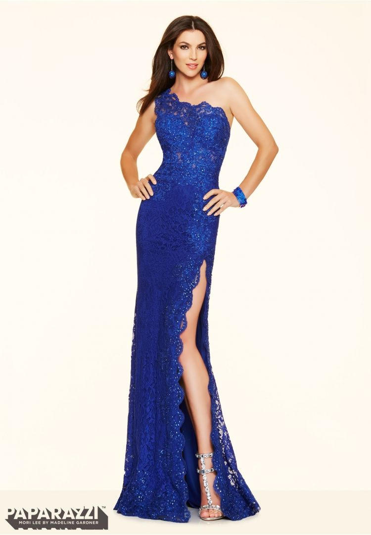Prom Dresses by Paparazzi Prom - Dress Style 97112 Available at ...