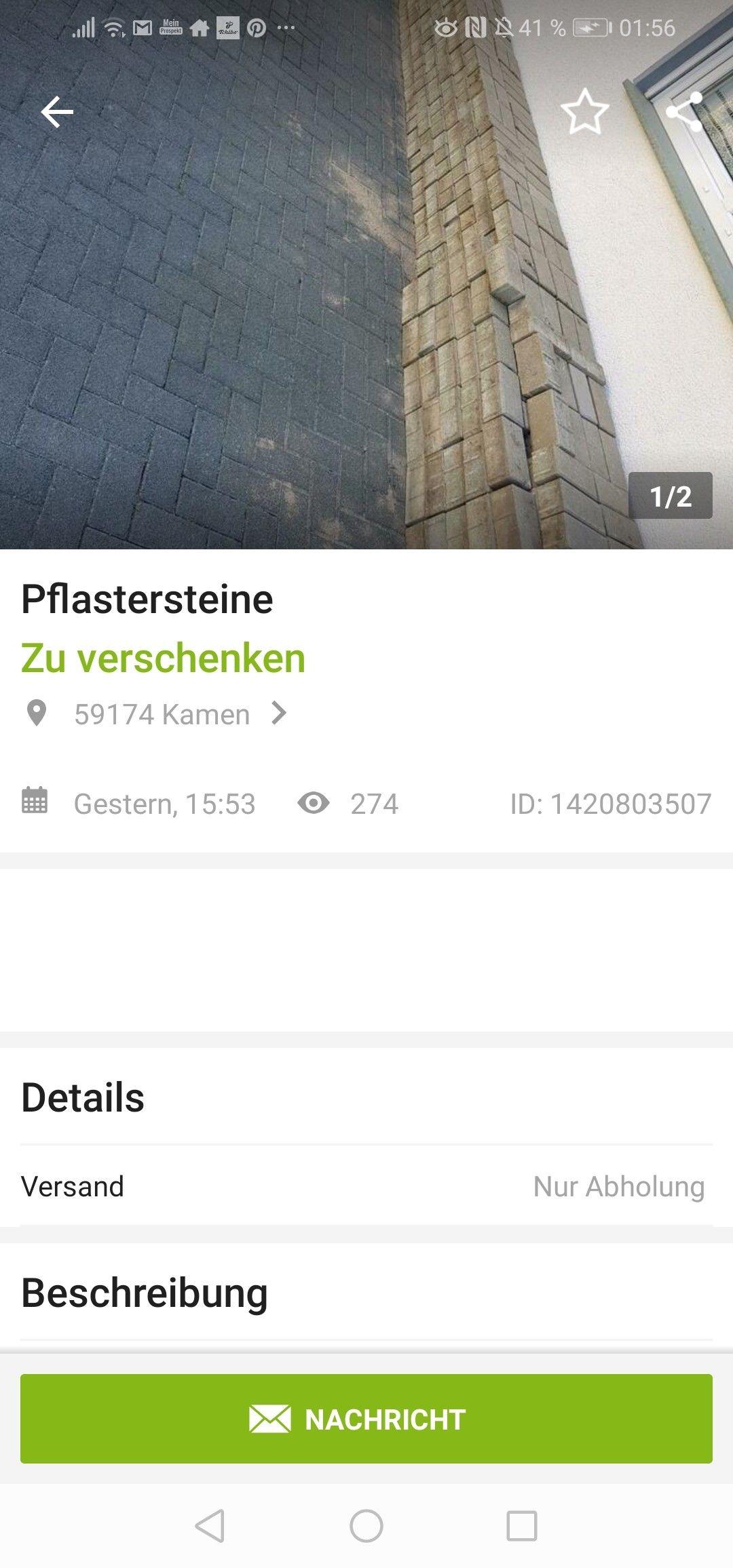 Pin Von Sevda Sahin Auf Bahce In 2020 Pflastersteine Pflaster Steine