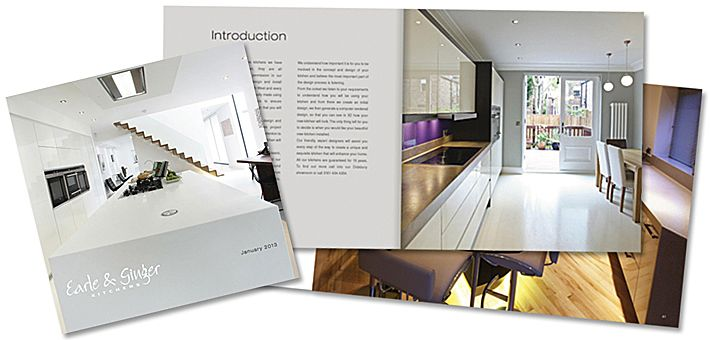 interior design photography brochure - Google Search | Marketing ...