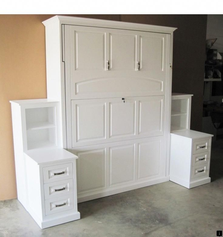 ~~Check Out The Webpage To Read More About Murphy Bed