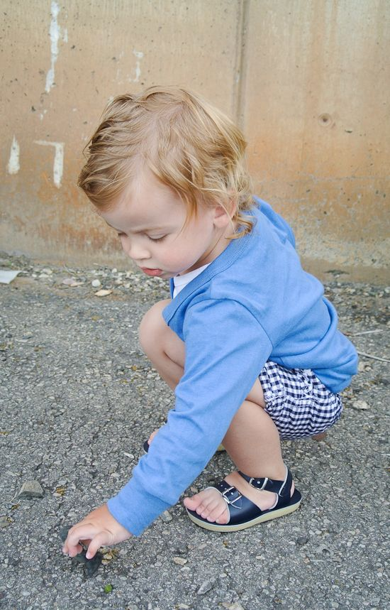 Toddler boy fashion, Toddler sandals