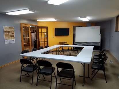 4535 S 2300 E Suite B Salt Lake City Ut 84117 Virtual Office Salt Lake City Home