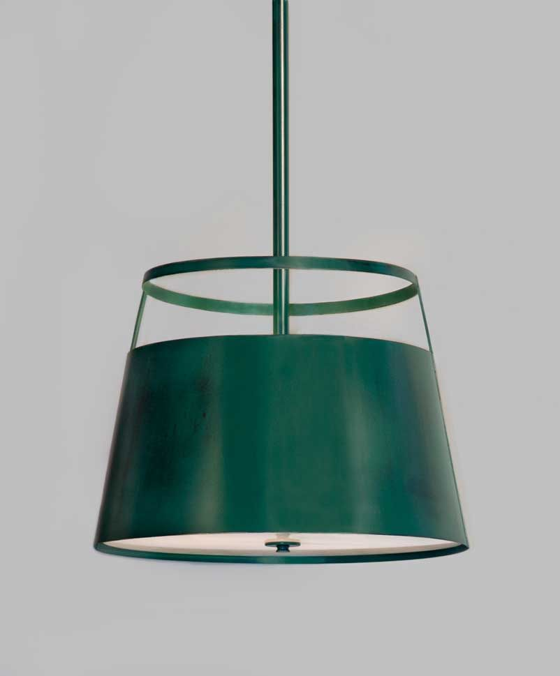 Carlyn single in Lafayette Green | Urban Electric Co. This could be ...