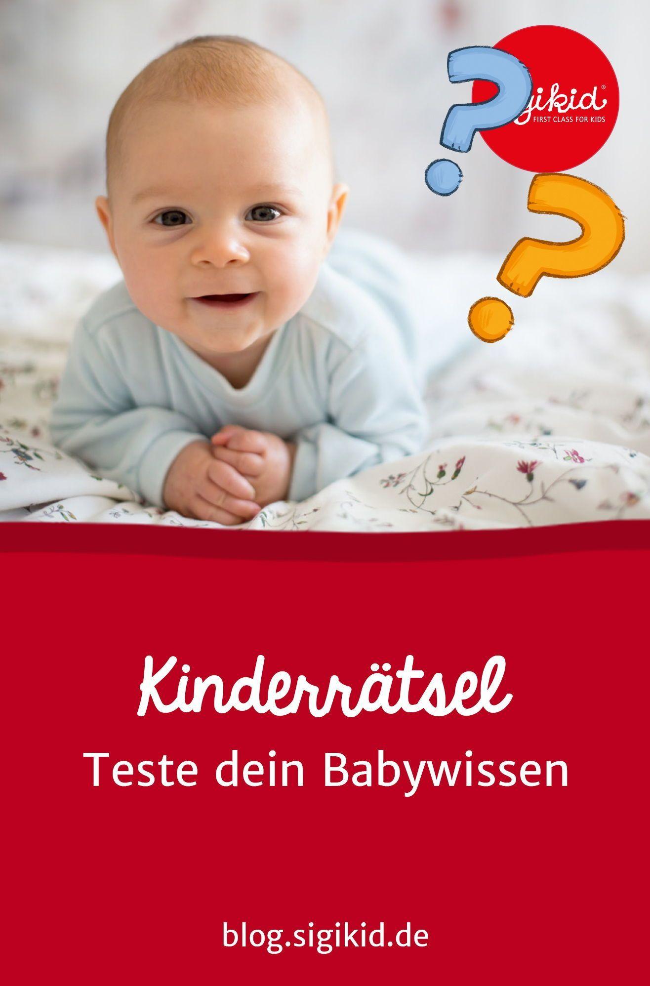 Babyratsel Fur Geschwisterkinder Ratsel Fur Kinder Kinder Beschaftigung Kinder