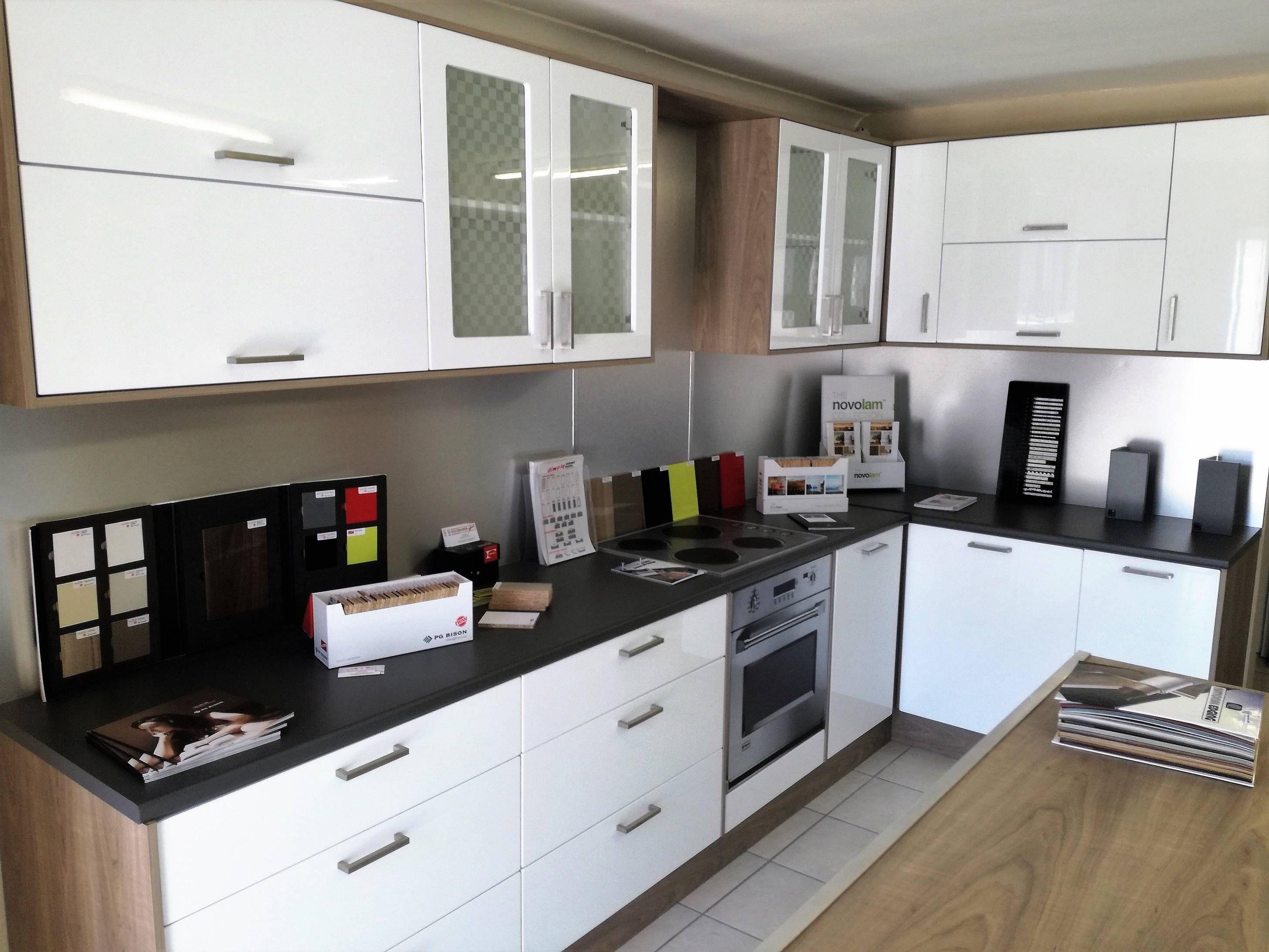 Gallery Of Kitchen Cabinet Pulls Design Yentua Com Interior Design Kitchen Kitchen Cabinets Kitchen Design