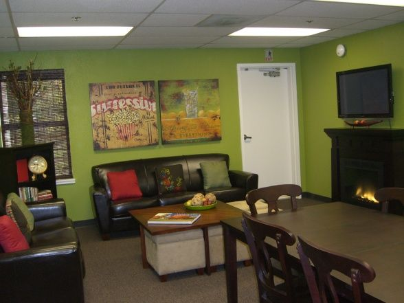 school office decorating ideas. Design School Office Decorations High Staff Lounge Kitchen Designs Decorating Ideas Hgtv588 X 441 82 I