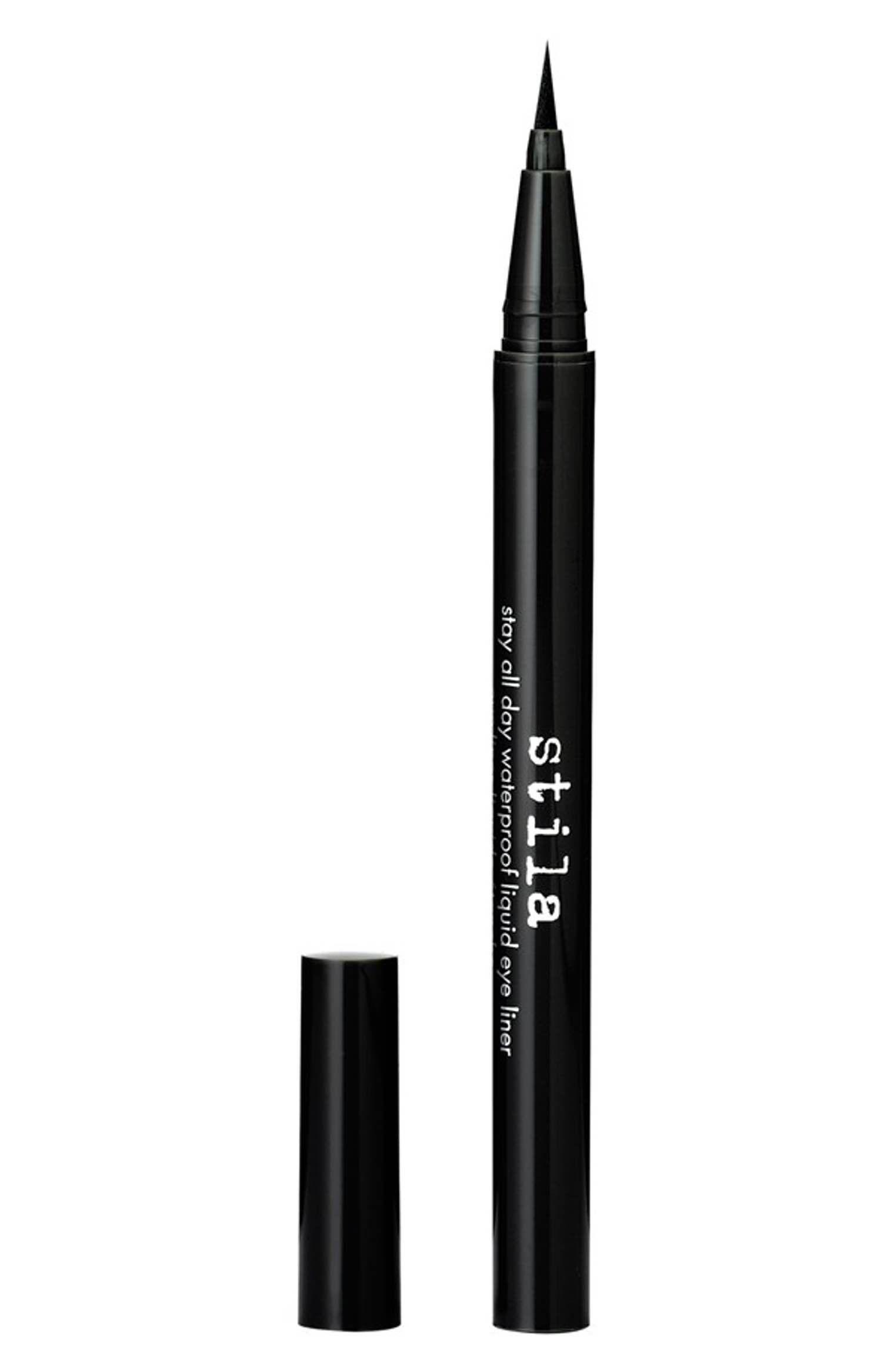 5d699771d39 stila 'stay all day' waterproof liquid eyeliner | Hair | Eyeliner ...
