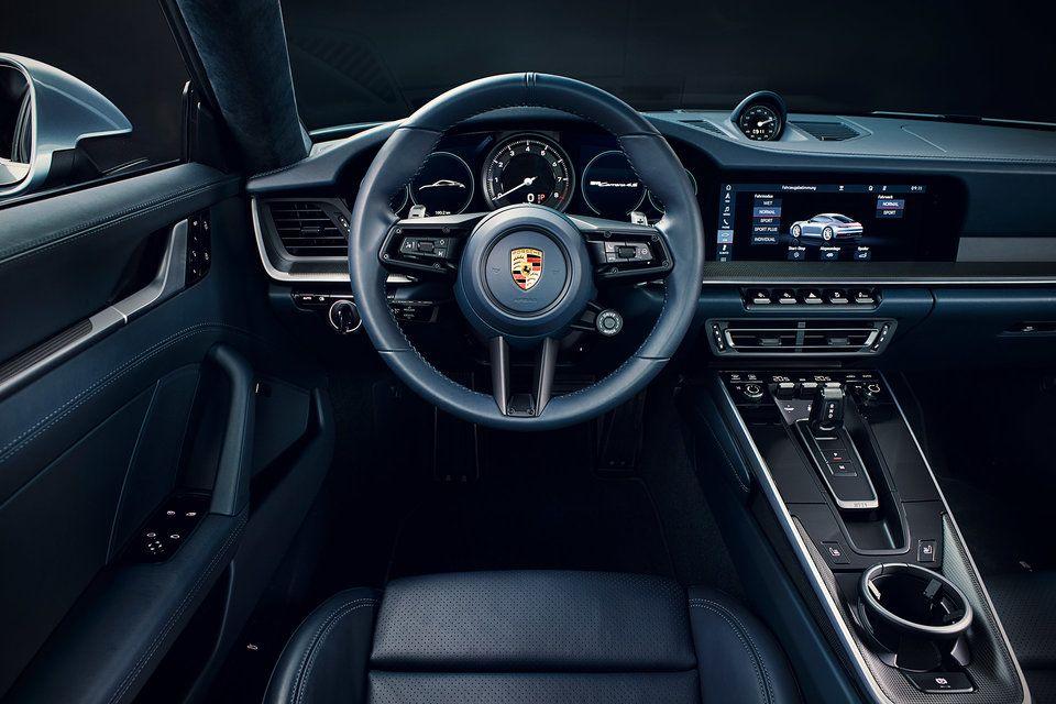 2020 Porsche 911 Coupe Porsche 911 Carrera 4s Porsche Panamera Porsche Panamera Turbo