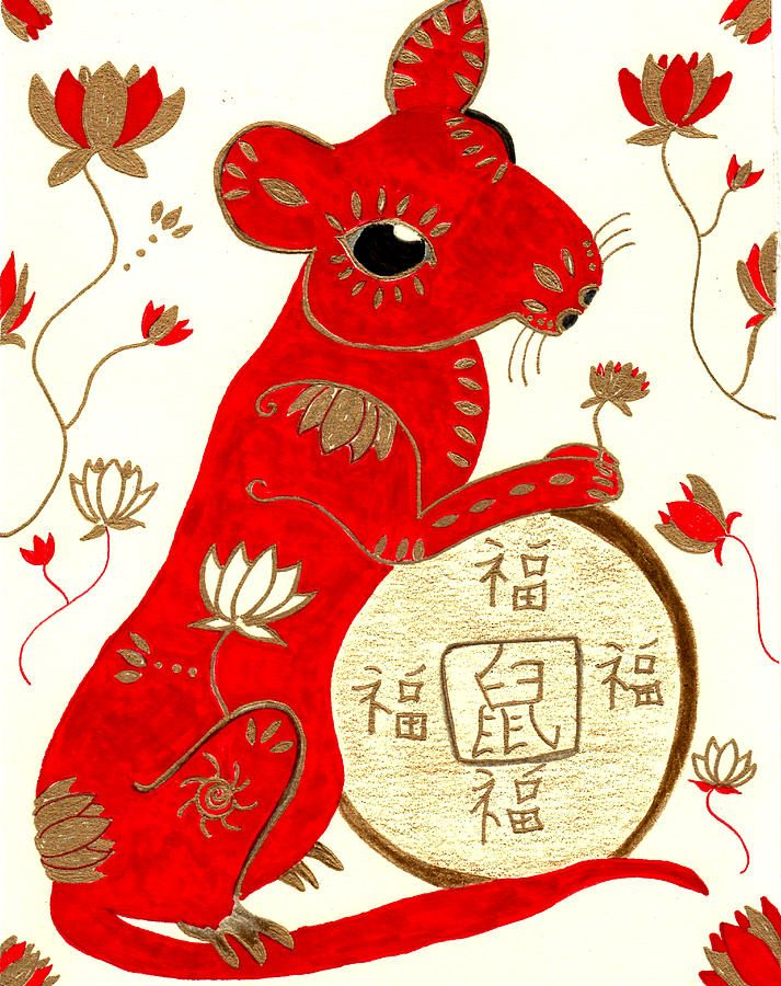 Master Rao Chinese Horoscope 2020 Astrology 28 Chinese Astrology Online Birth Chart Zodiac Art Monthly's horoscope gives each of us a unique opportunity to plan ahead all of the most important events keeping in mind the planets' current. master rao
