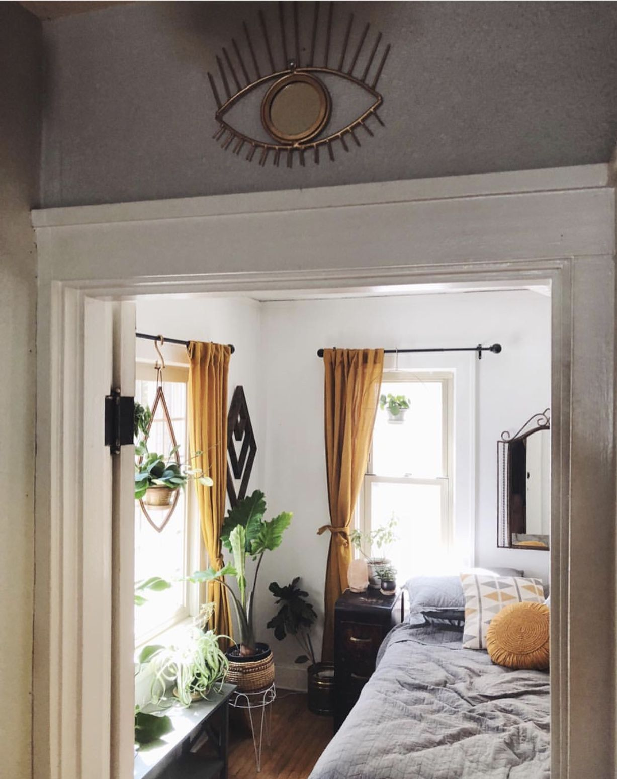 Master bedroom as per vaastu  Pin by  Kat Bellicent Aster on HOME AESTHETIC in   Pinterest