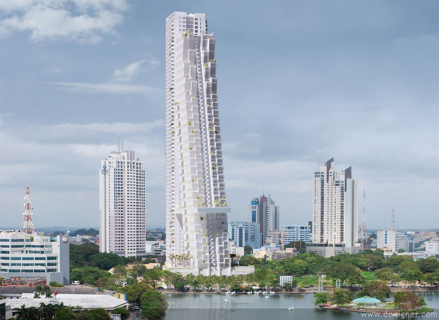 Safdie_Architects_Colombo_Project_01.jpg (1800×1314)