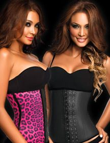 b6bf404c0d All Ann Chery Waist trainer and Waist and Best Sellers. Reviews and Results Waist  Trainer