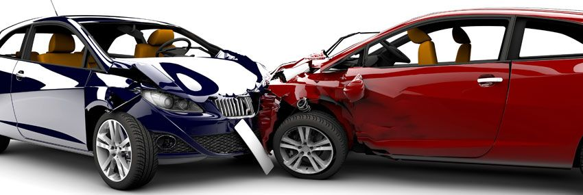 Comparing ms helpful or hurtful car accident injuries